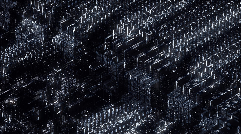 Zero Days VR | YASMIN ELAYAT